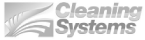 cleaning systems
