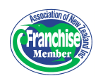 Franchise Association Member
